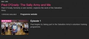 BBC 1 iplayer pic 1
