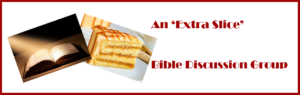 Extra Slice Group